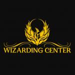 مرکز دنیای جادوگری