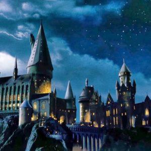 hermione99